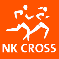 NK CROSS naar Atletics in 2021 en 2022