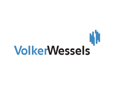 https://www.volkerwessels.com/nl/