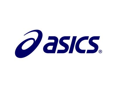 https://www.asics.com/nl/nl-nl/