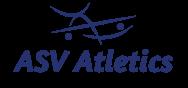 ASV Atletics – Atletiek- en Survivalvereniging Nijverdal