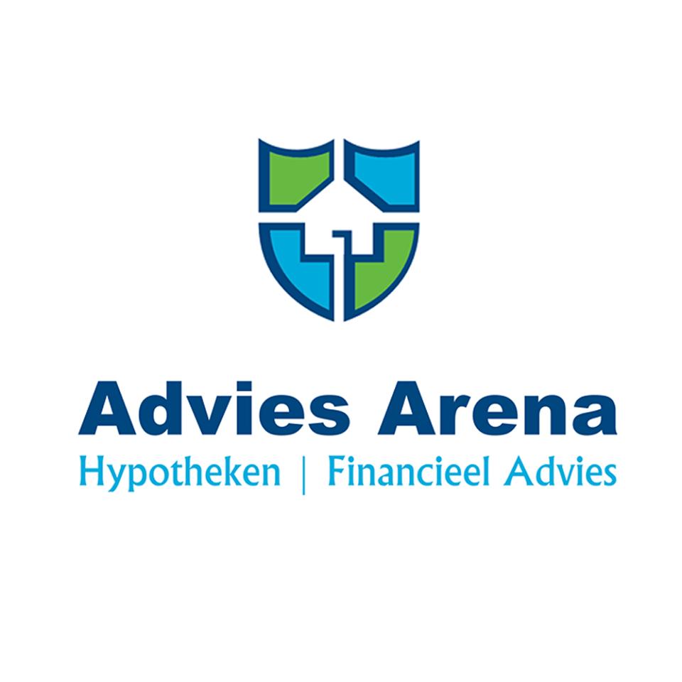 https://www.adviesarena.nl/