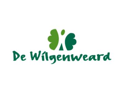 https://www.wilgenweard.nl/