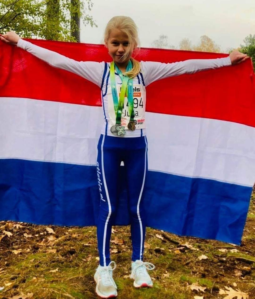 Succes in Tilburg, Doorn, Mariënheem en Enschede