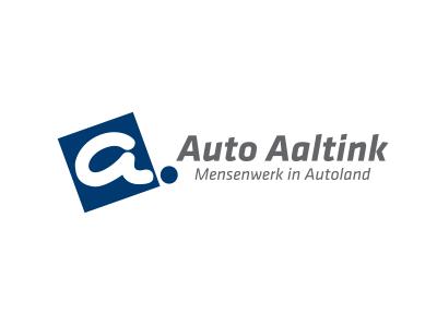 https://www.autoaaltink.nl/