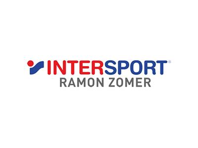 https://www.intersport.nl/storedetail?storeID=6452