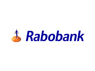 https://www.rabobank.nl/lokale-bank/noord-en-west-twente/