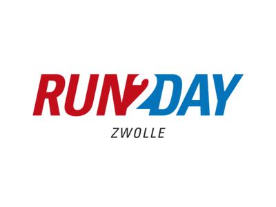 https://winkels.run2day.nl/winkels/zwolle/