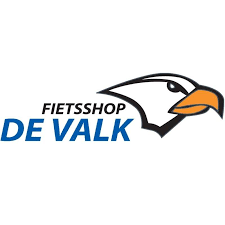 http://www.fietsshopdevalk.nl/