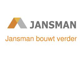 https://www.jansman.nl/