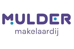 https://mulder-makelaardij.nl/
