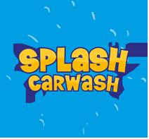 https://www.splashwash.nl/