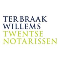 https://www.terbraakwillems.nl/