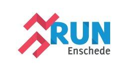 https://runenschede.nl/