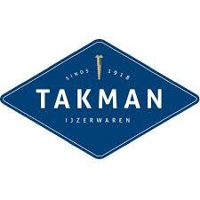 https://www.takman.nl/